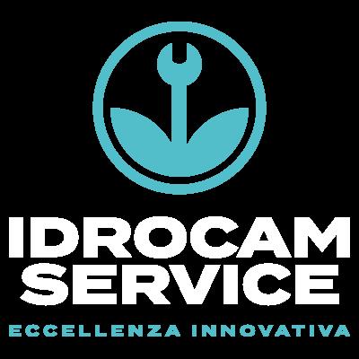 Idrocam Service